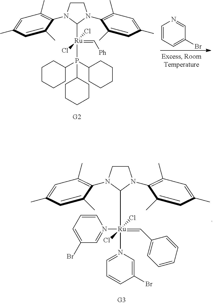 Figure US09592477-20170314-C00020