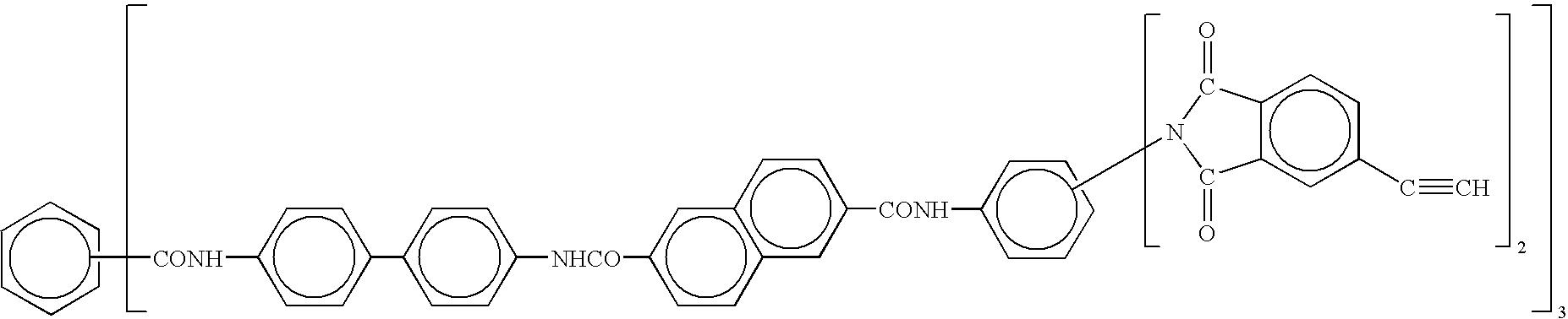Figure US20100204412A1-20100812-C00071