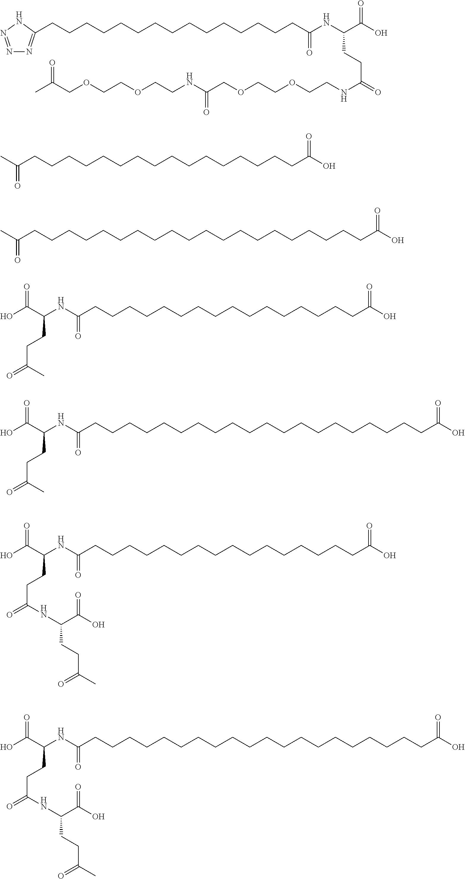 Figure US20180000742A1-20180104-C00015