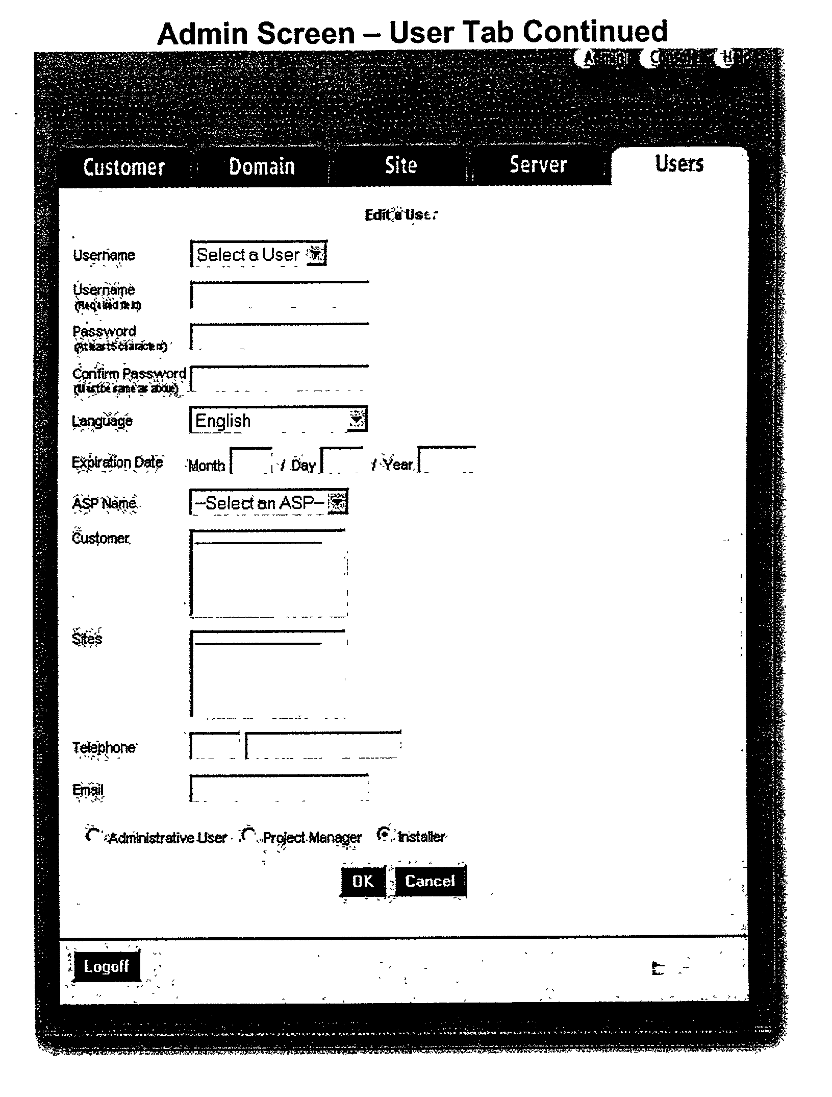 Figure US20020124245A1-20020905-P00011