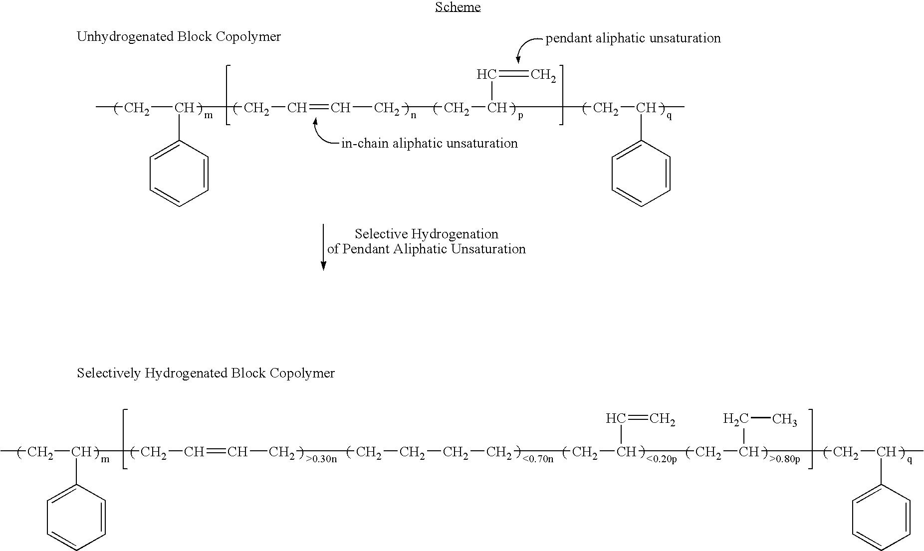 Figure US06872777-20050329-C00003
