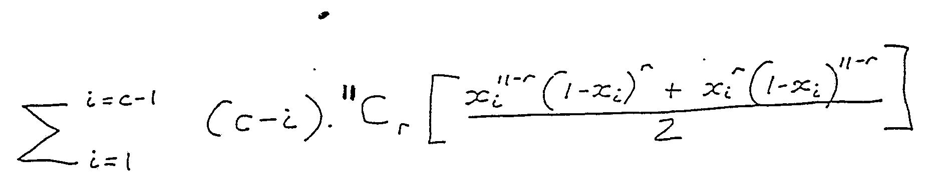 Figure imgf000068_0004