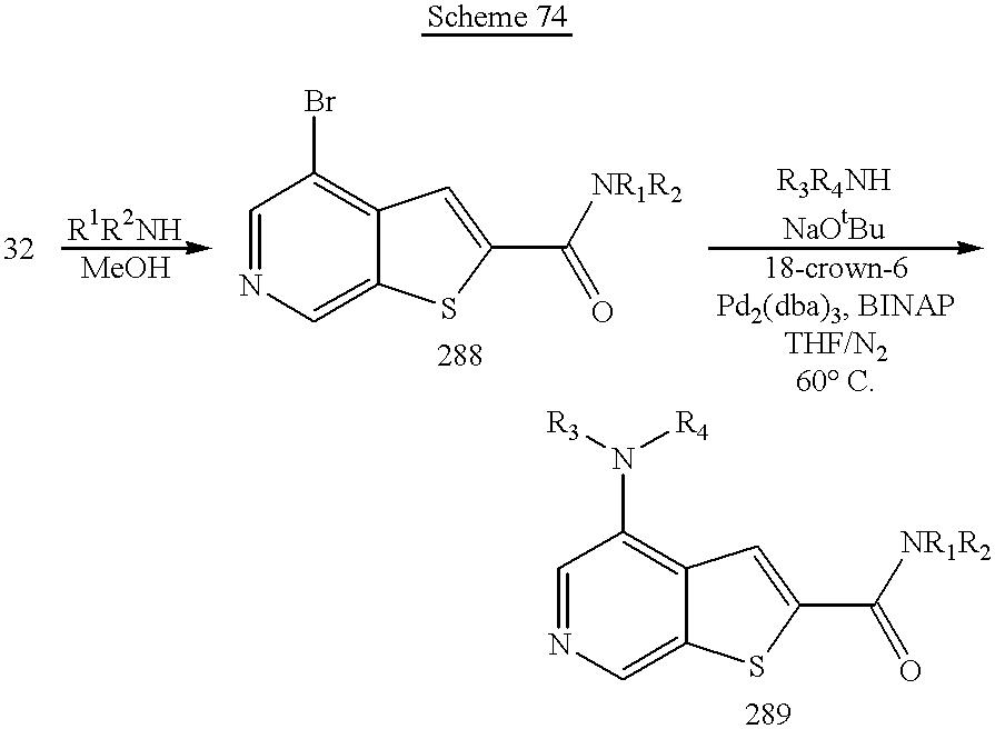 Figure US06232320-20010515-C00079