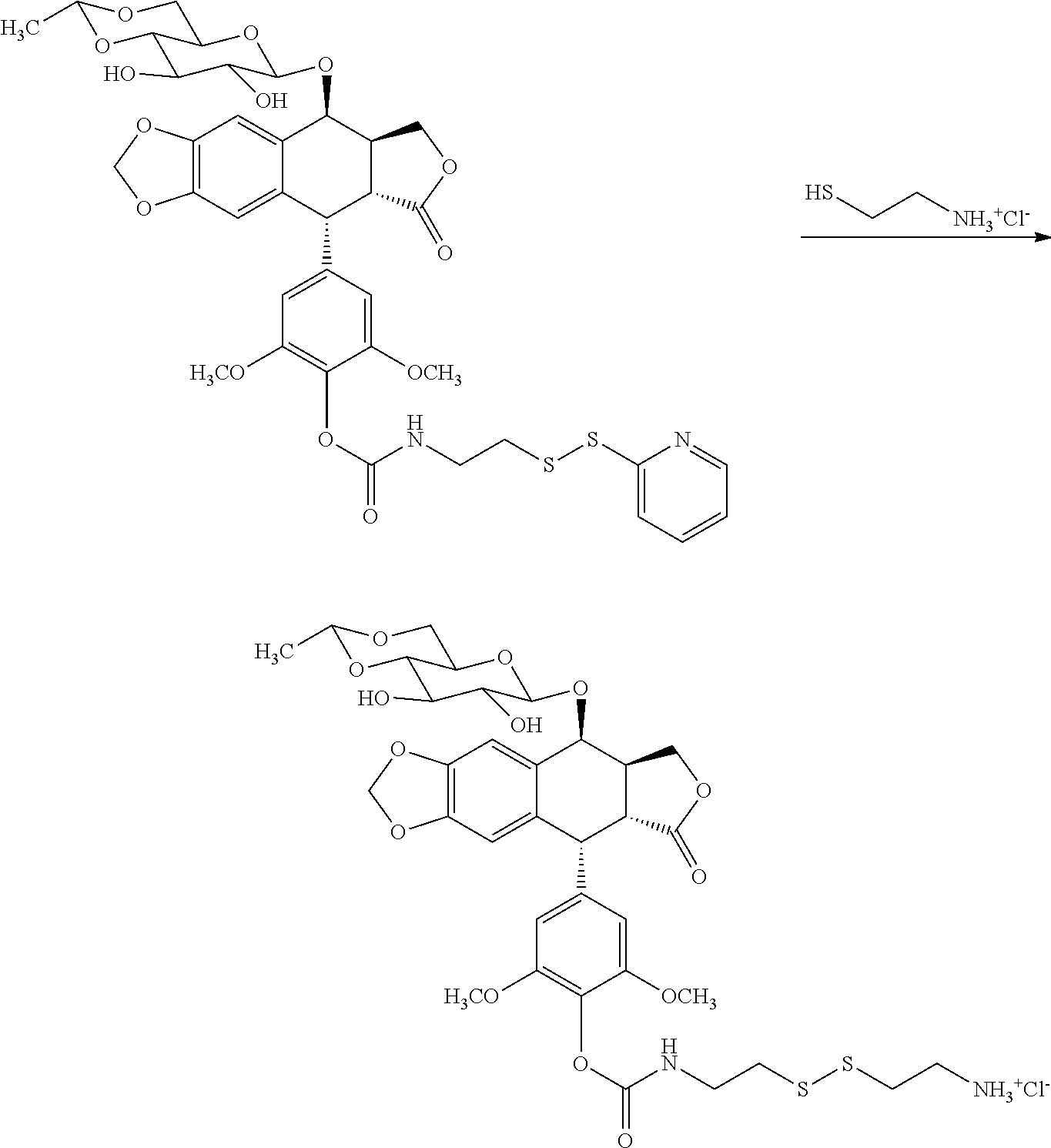 Figure US08497365-20130730-C00065