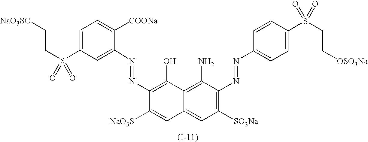 Figure US07708786-20100504-C00065