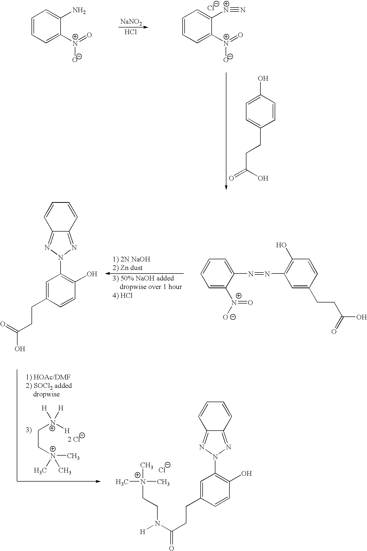 Figure US06803395-20041012-C00061