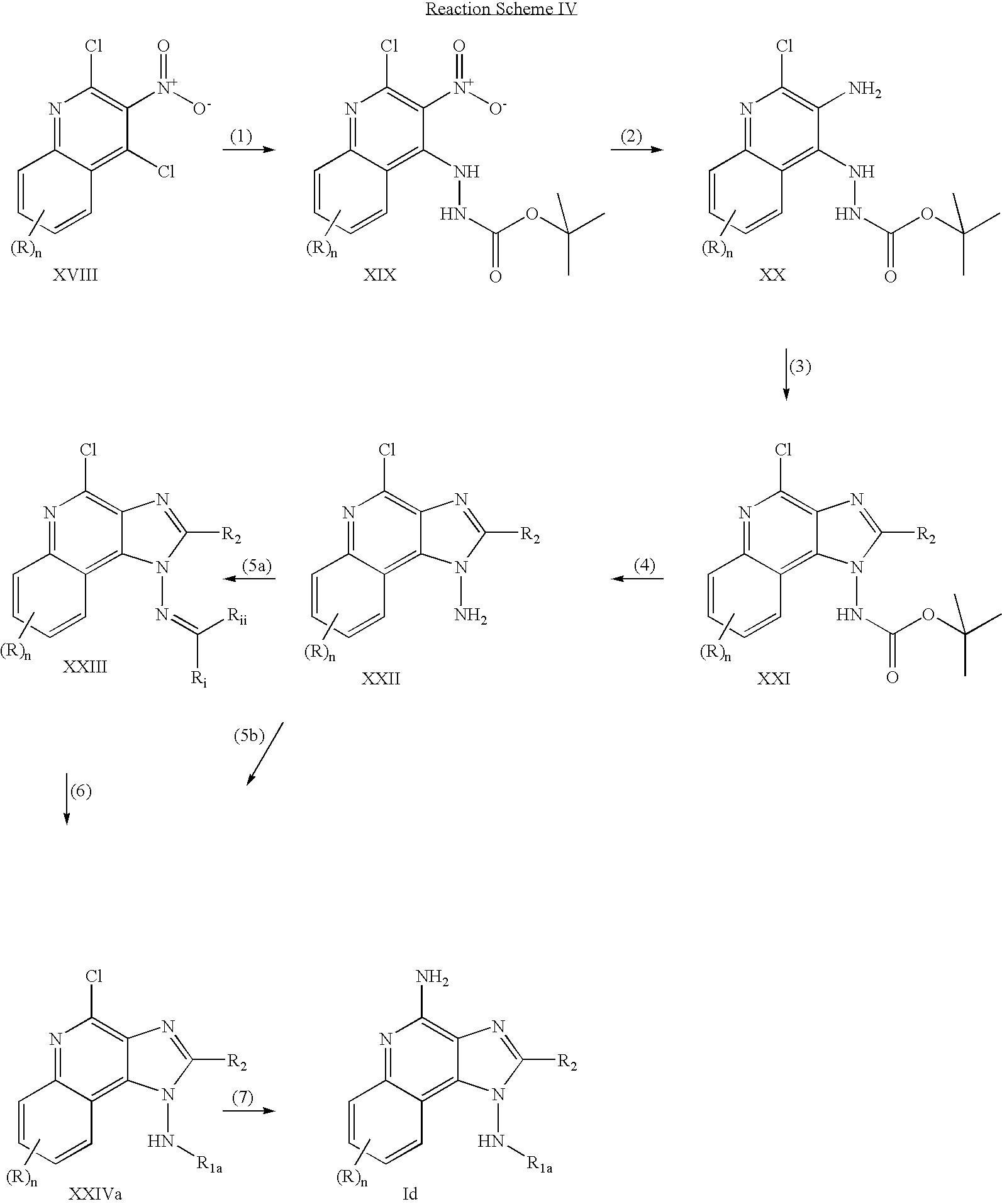 Figure US20040176367A1-20040909-C00052