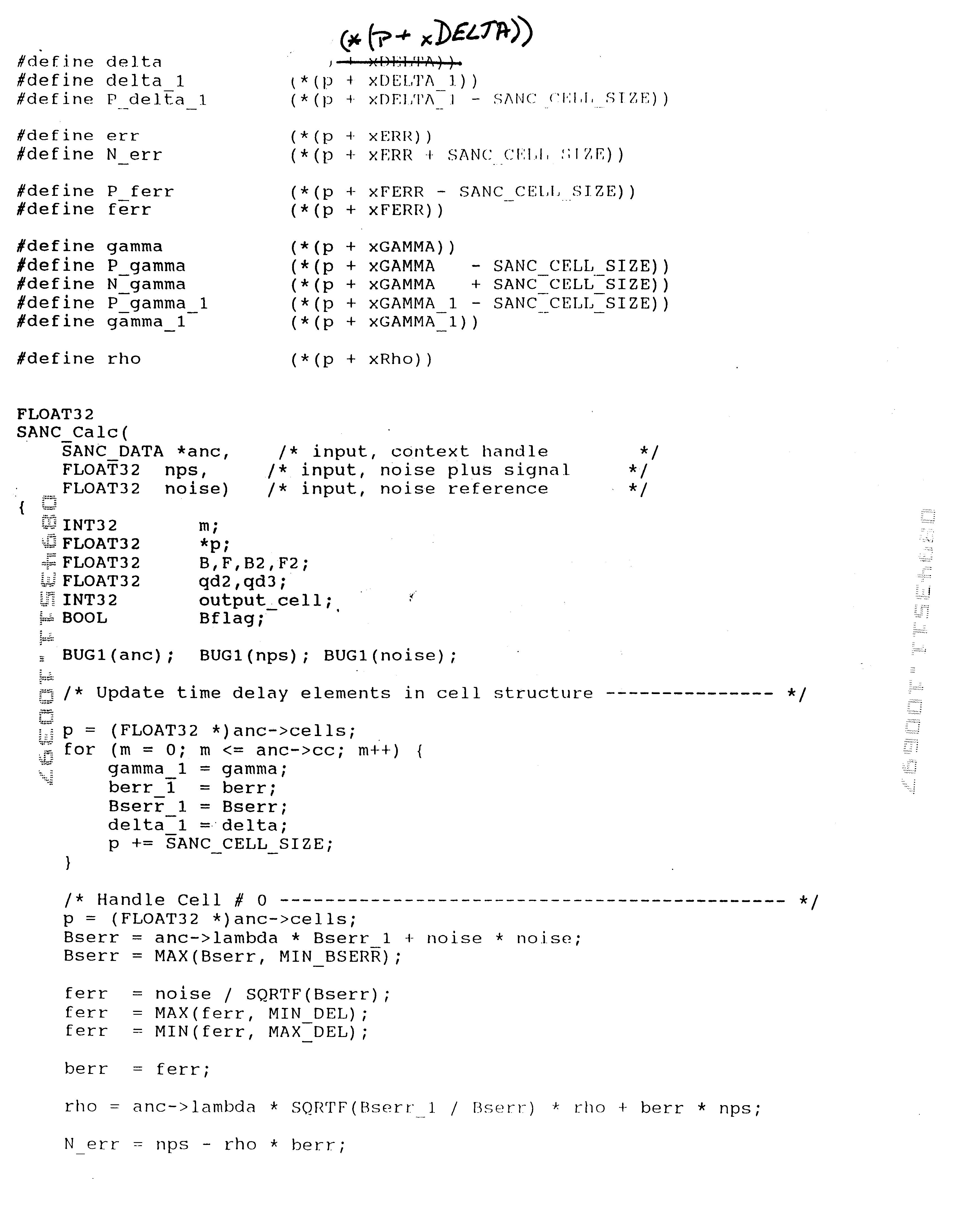 Figure US06263222-20010717-P00008