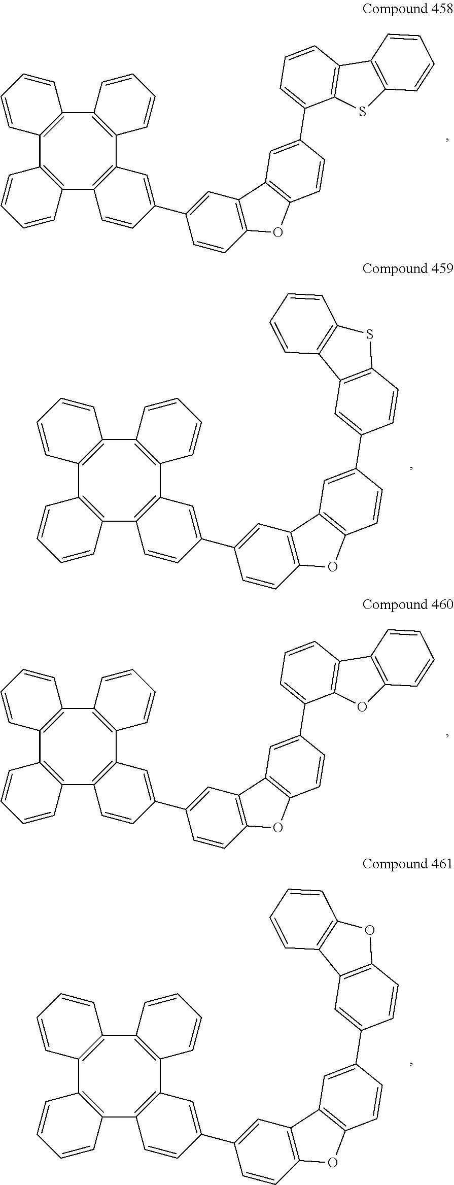 Figure US10256411-20190409-C00129