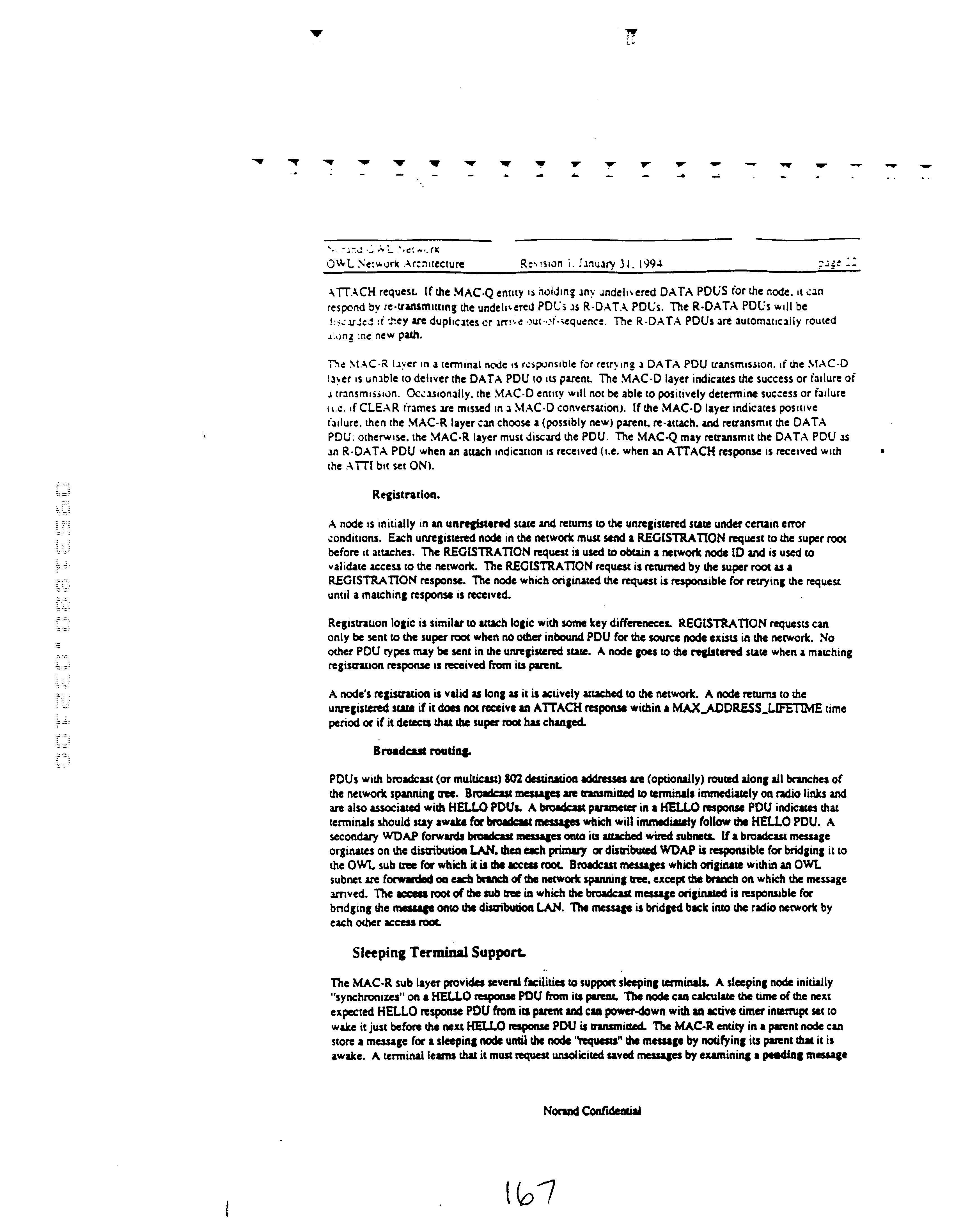 Figure US06400702-20020604-P00108