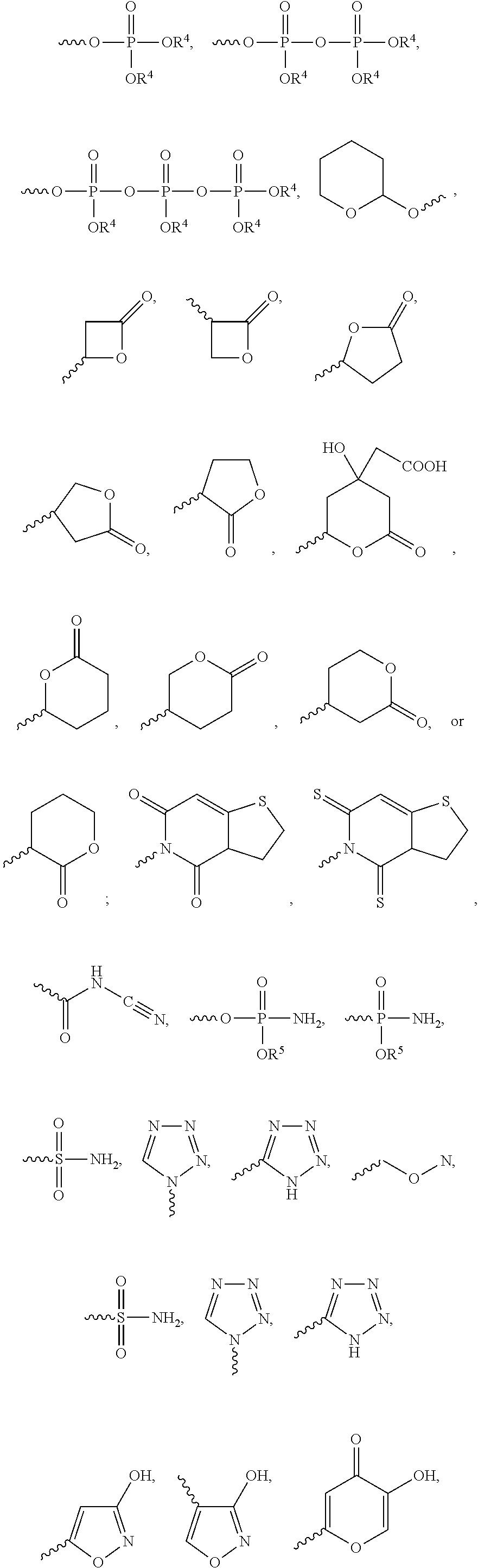 Figure US09855240-20180102-C00029