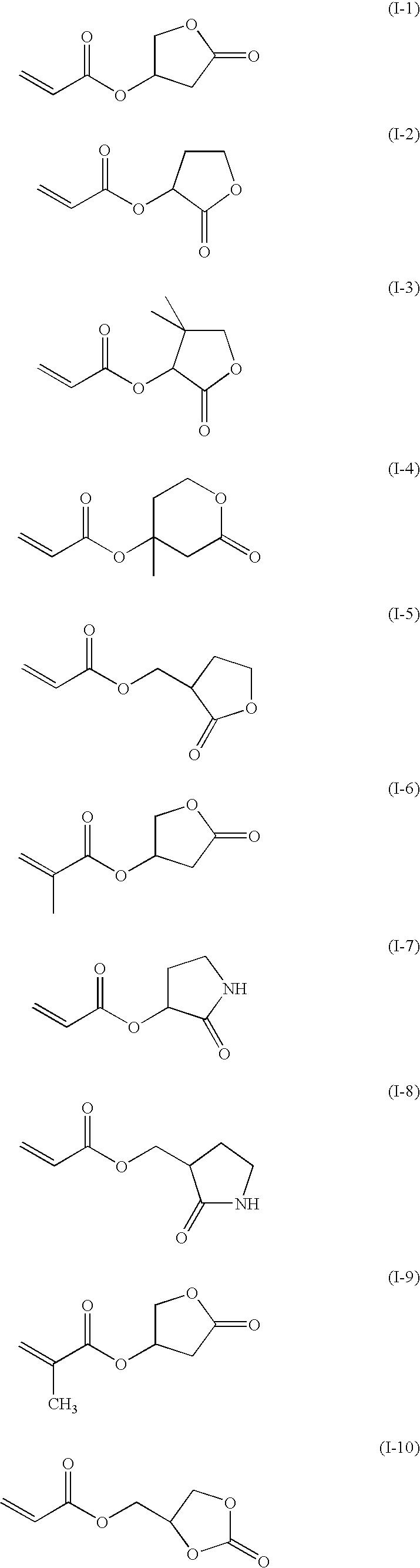 Figure US20090011367A1-20090108-C00002