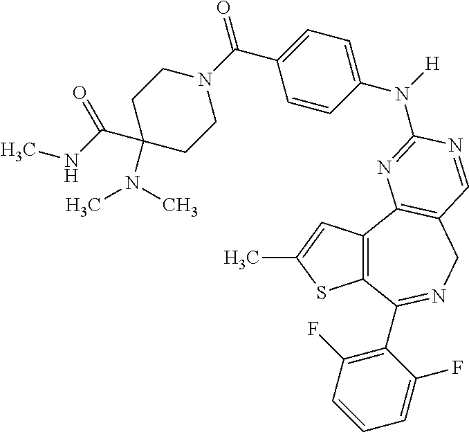 Figure US09102678-20150811-C00525