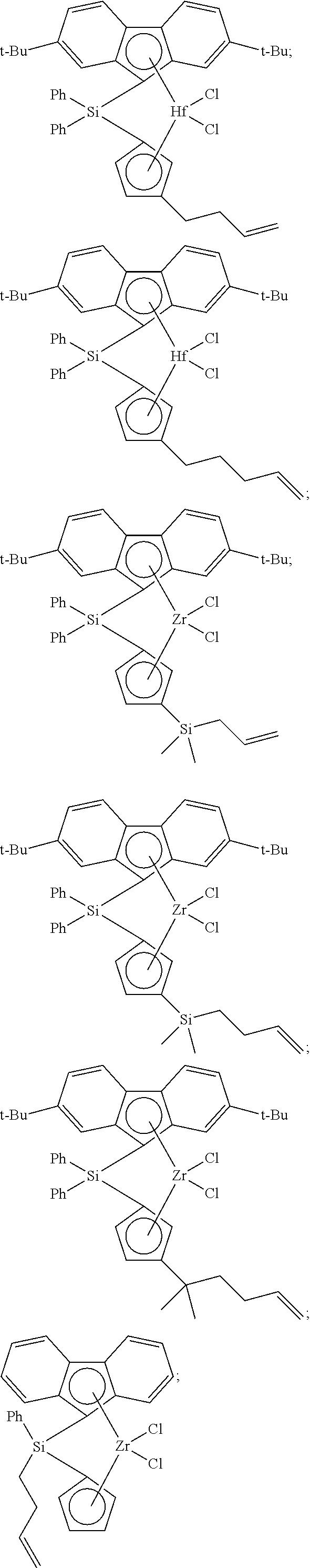 Figure US08288487-20121016-C00029
