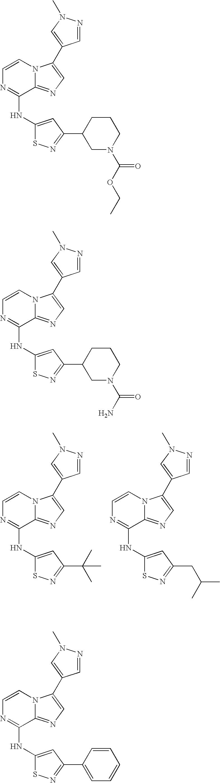 Figure US20070117804A1-20070524-C00061