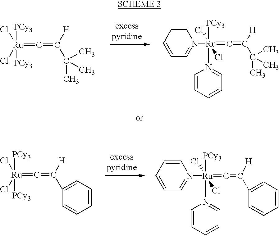Figure US06818586-20041116-C00036