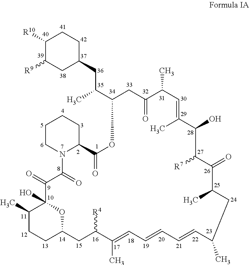 Figure US07867988-20110111-C00030