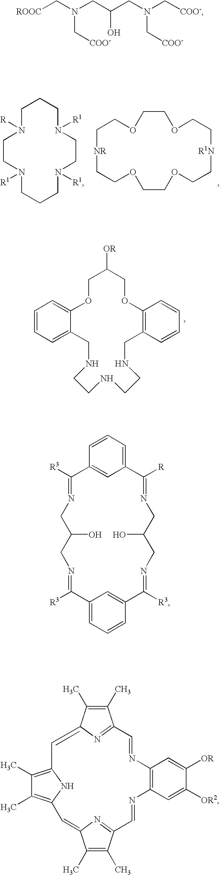 Figure US07786292-20100831-C00028