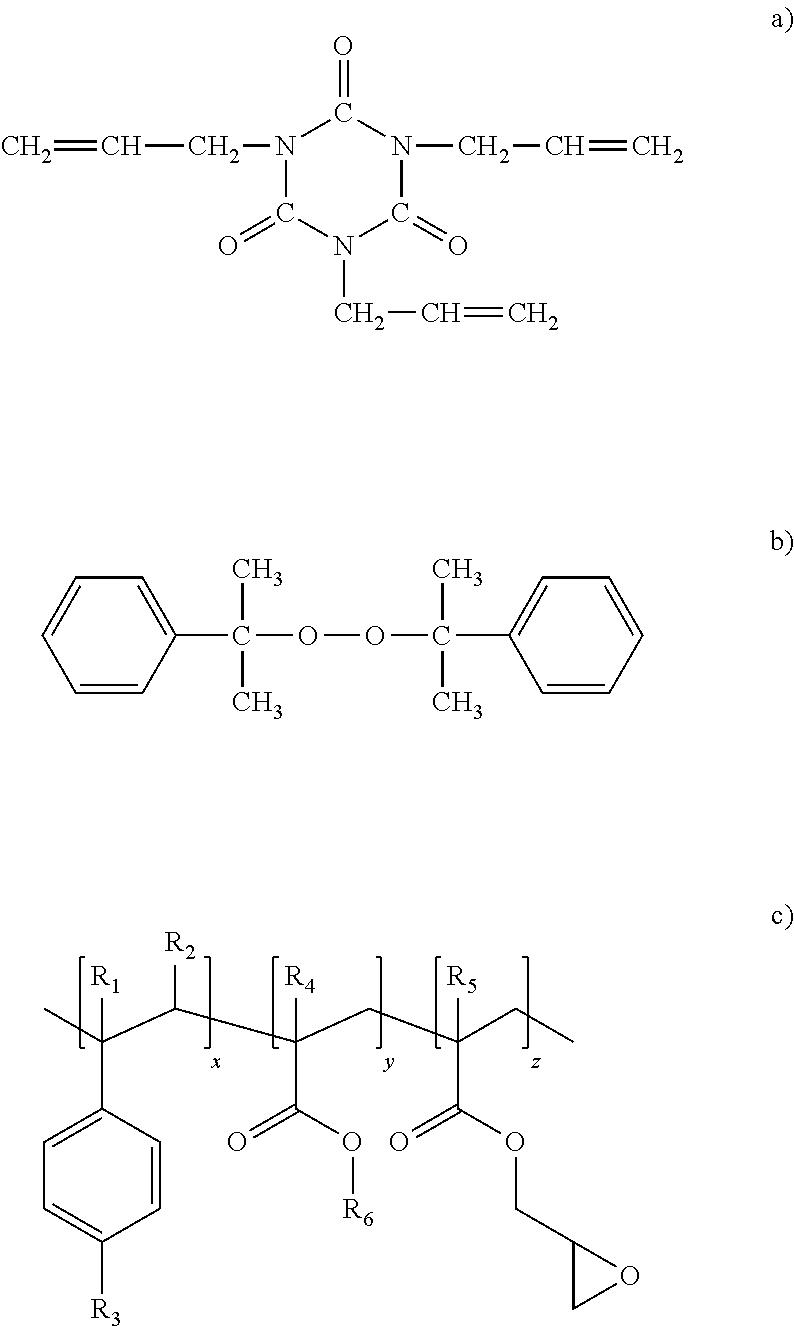 Figure US09969149-20180515-C00001