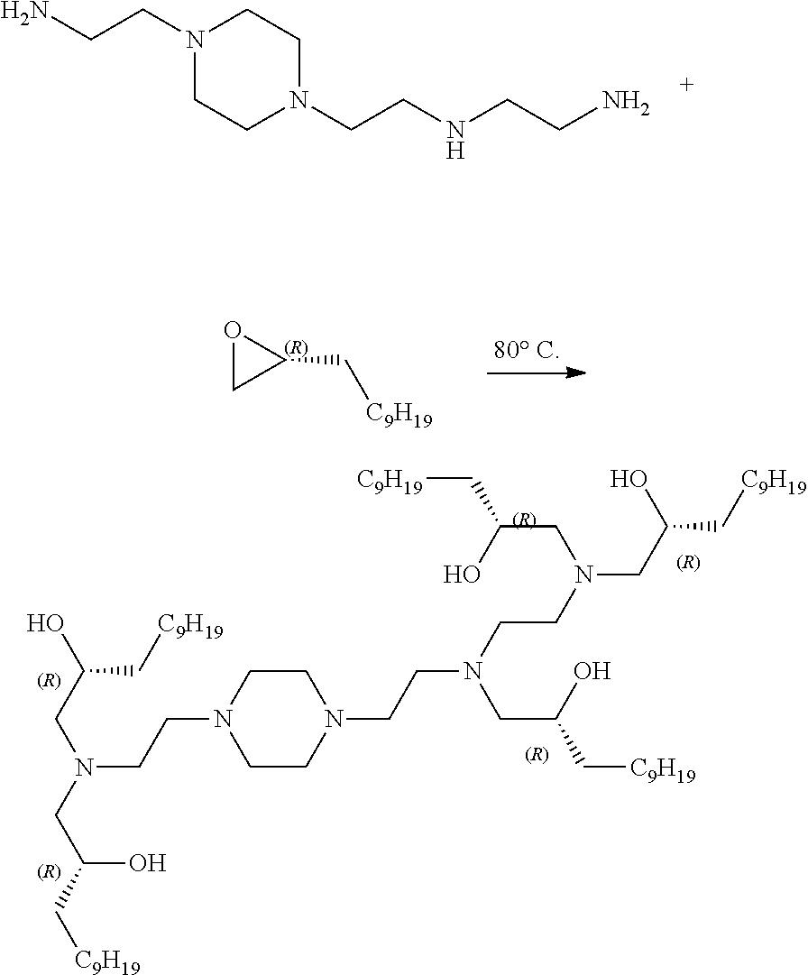 Figure US08969353-20150303-C00354