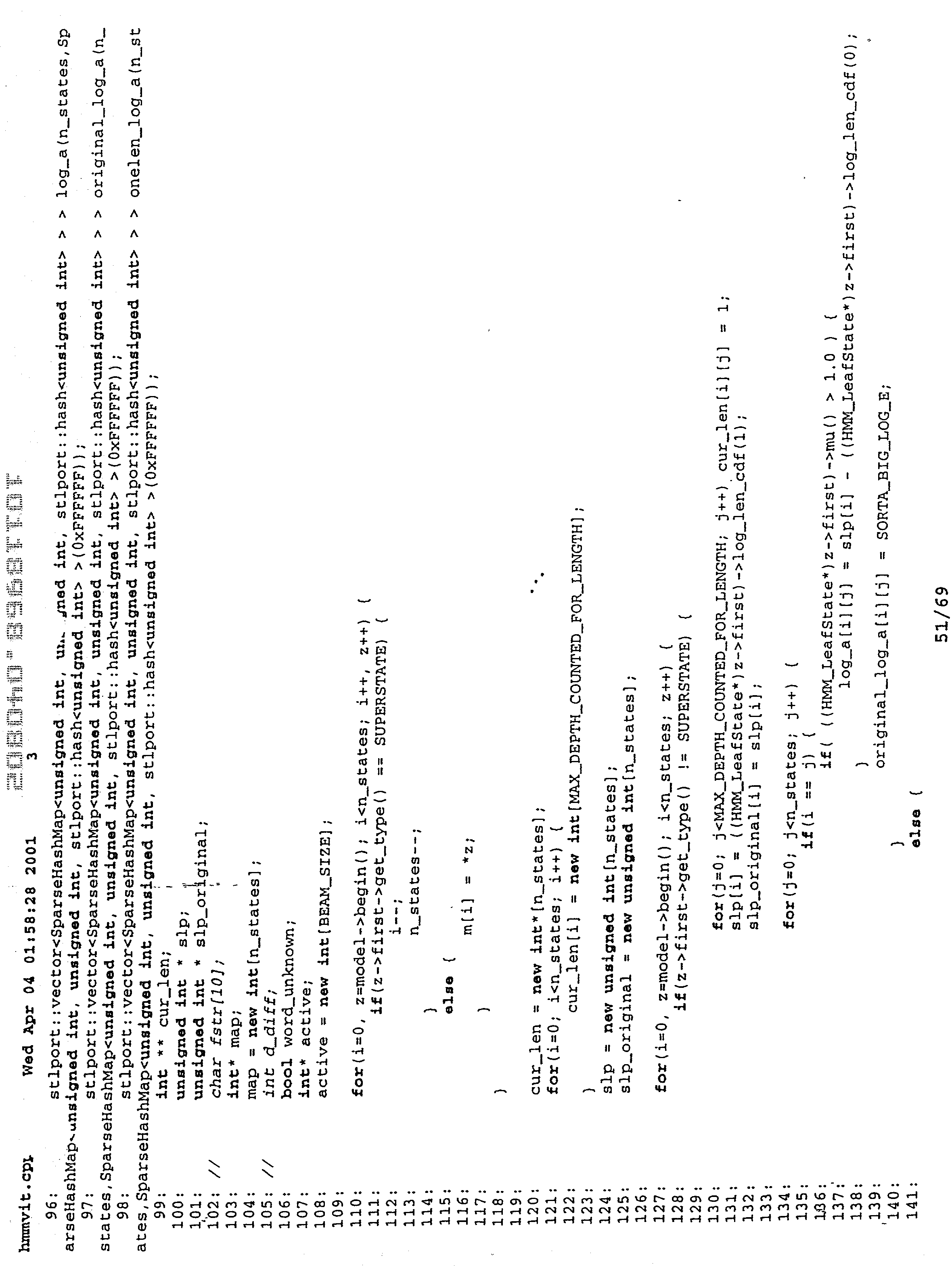 Figure US20020165717A1-20021107-P00145