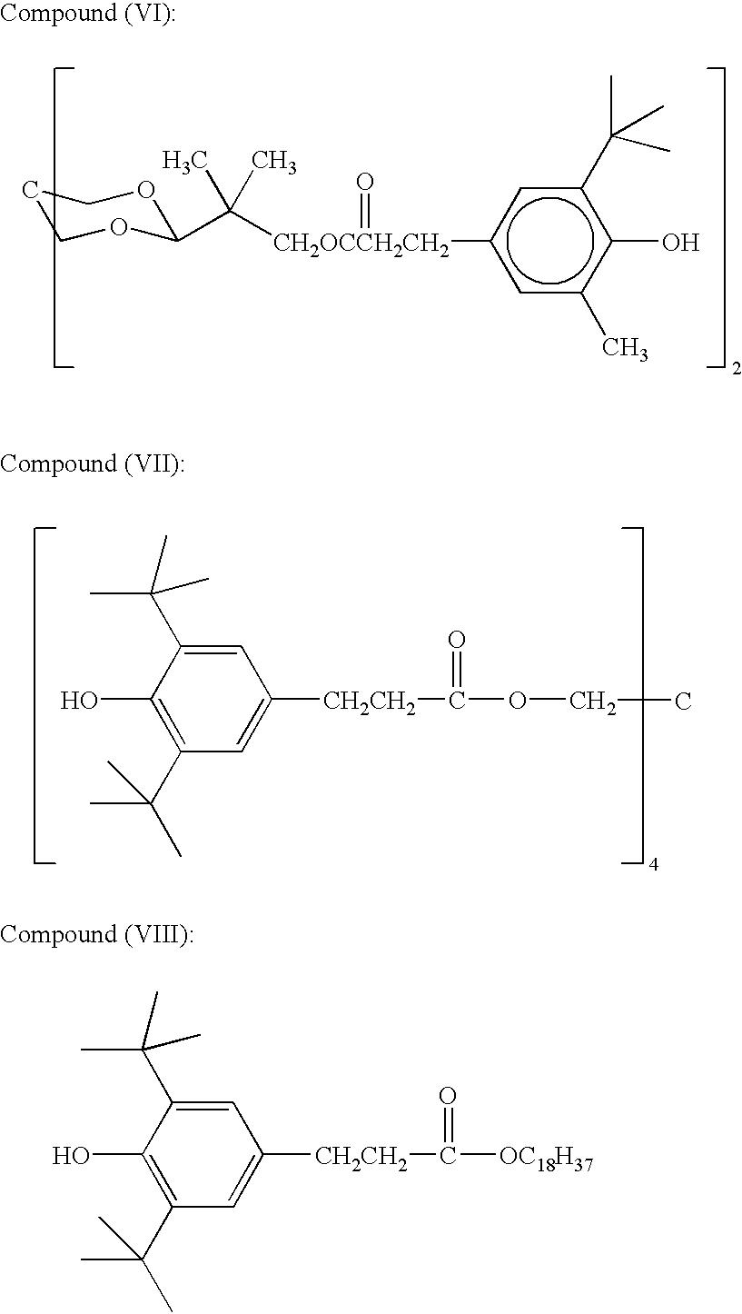 Figure US06646035-20031111-C00002