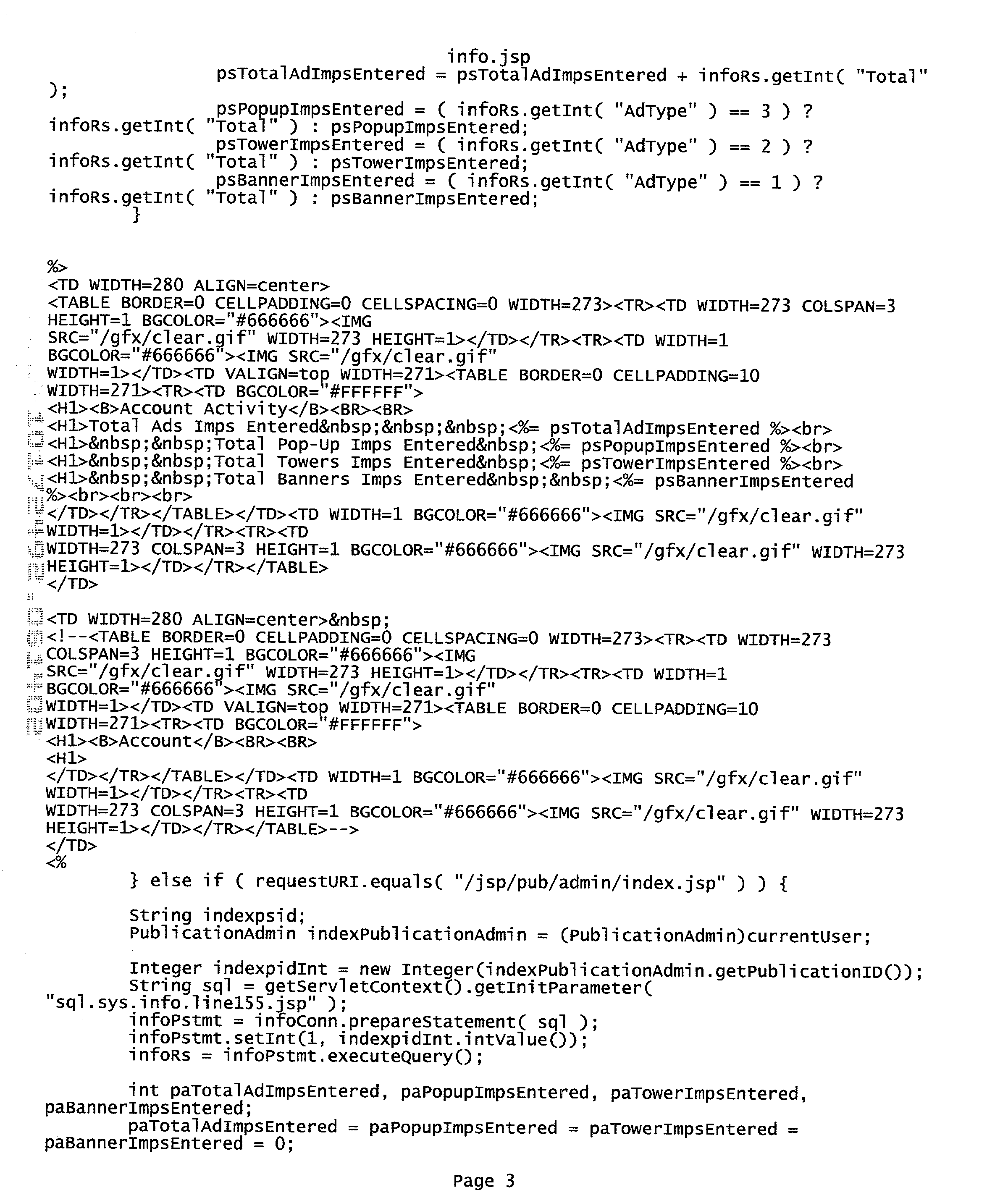 Figure US20030023489A1-20030130-P00334