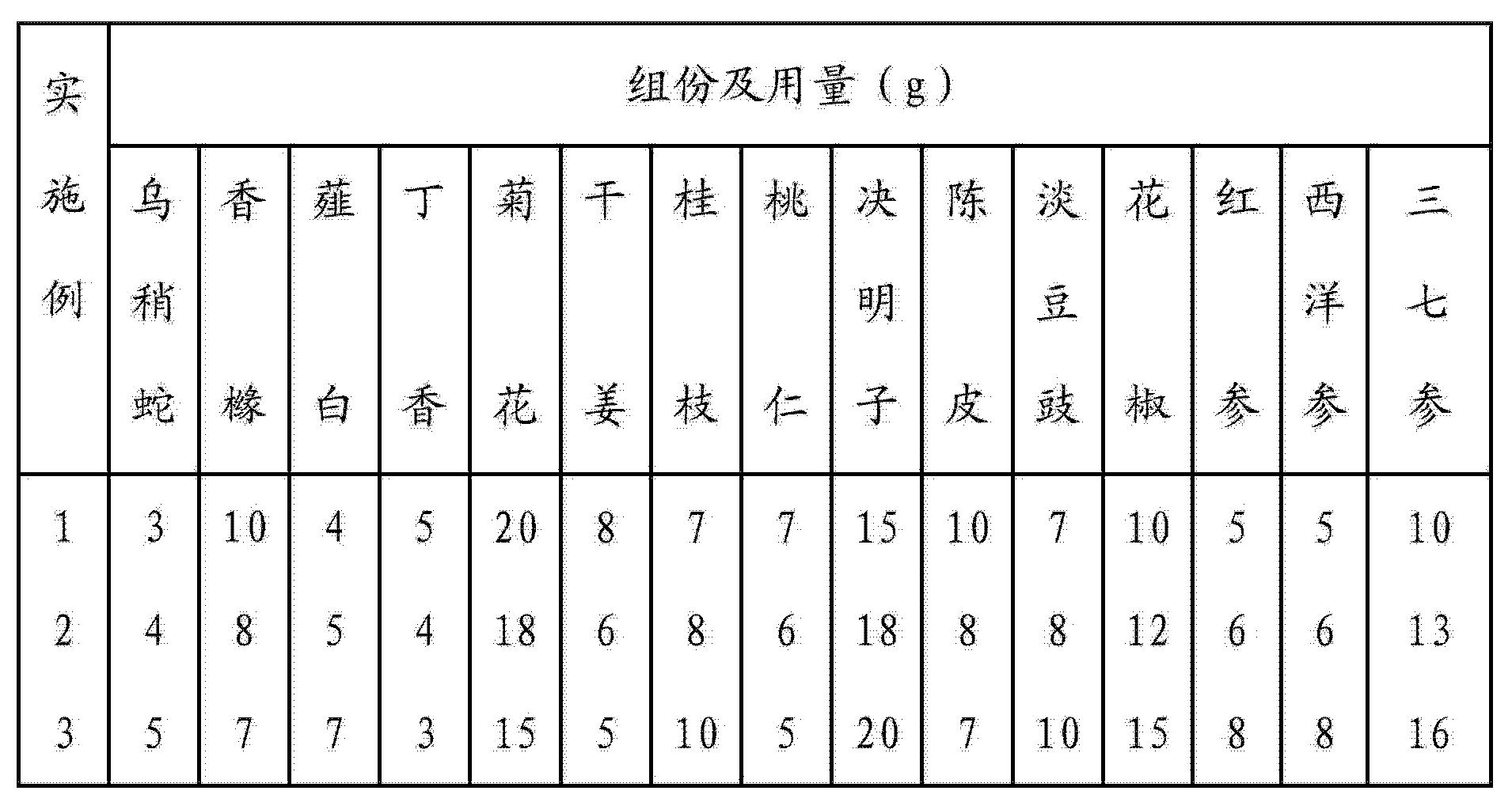 Figure CN103564386AD00061