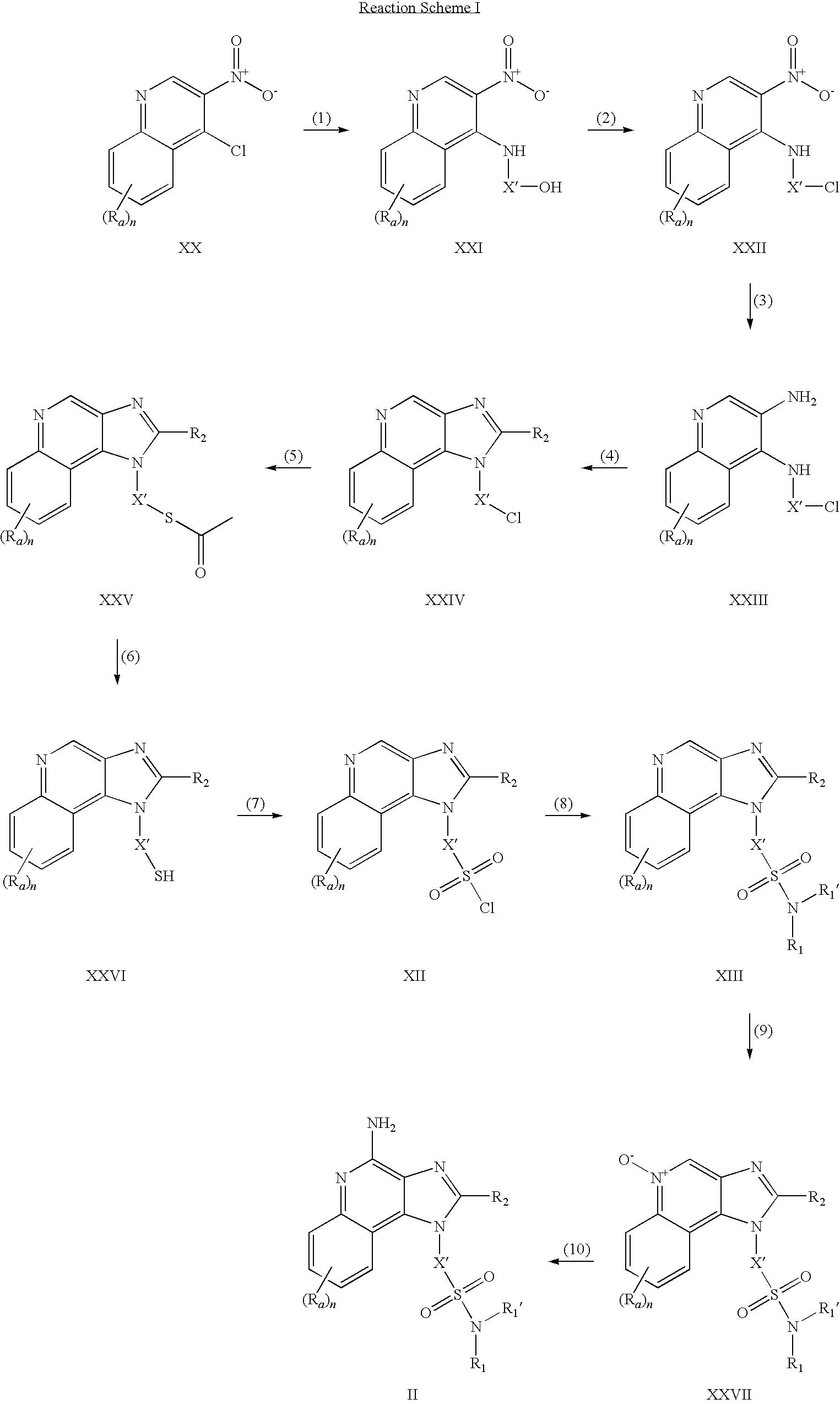 Figure US08735421-20140527-C00066