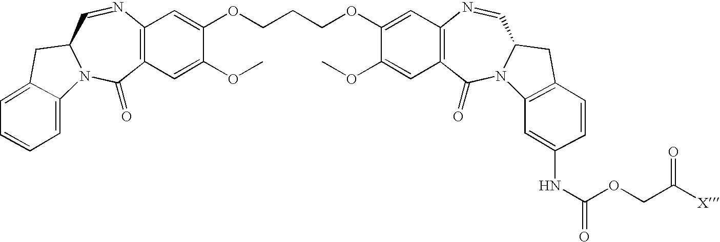 Figure US08426402-20130423-C00022