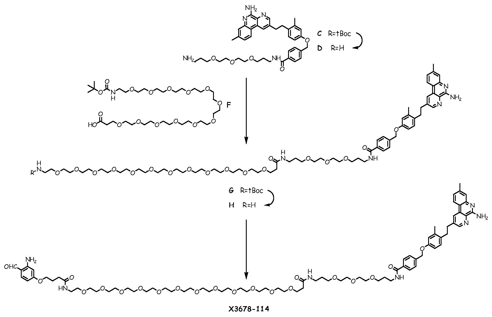 Figure pat00198