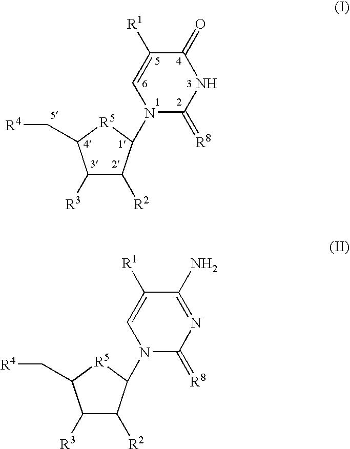 Figure US20080299659A1-20081204-C00003