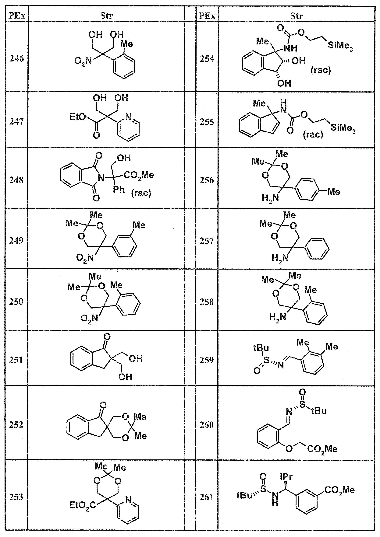 Figure JPOXMLDOC01-appb-T000043