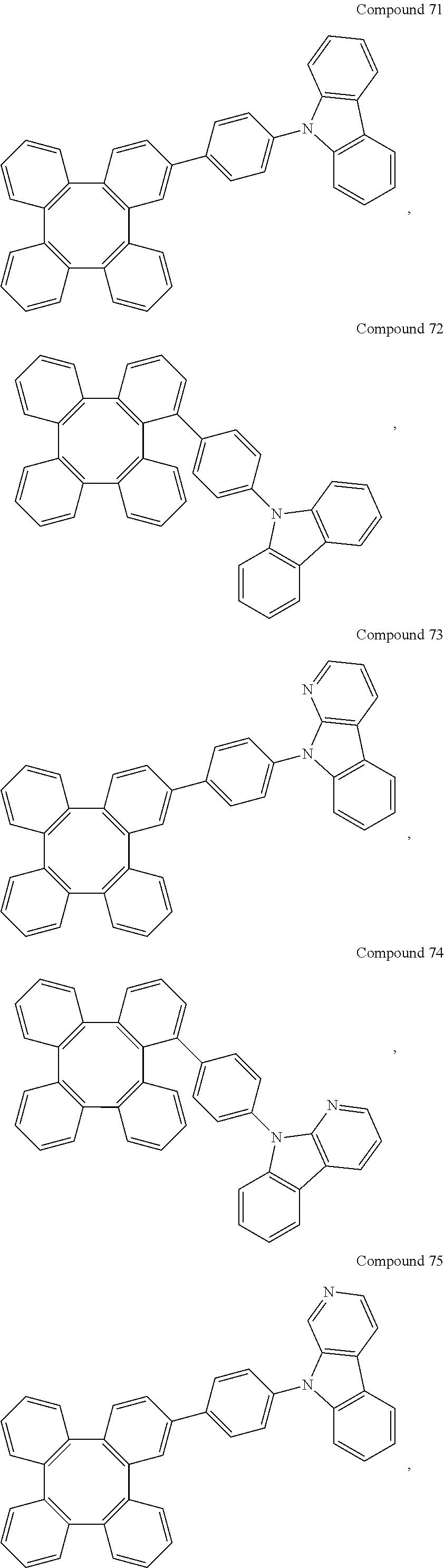 Figure US10256411-20190409-C00019