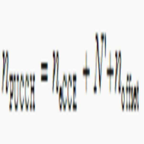 Figure 112015003034268-pct00171