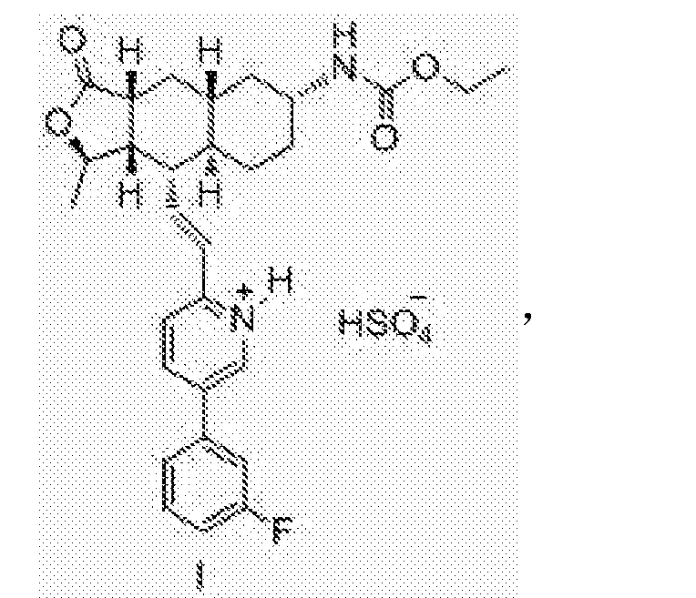 Figure CN106478608AD00051