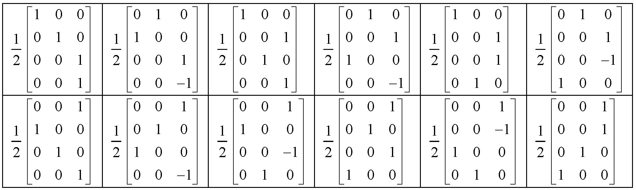 Figure 112010009825391-pat00046