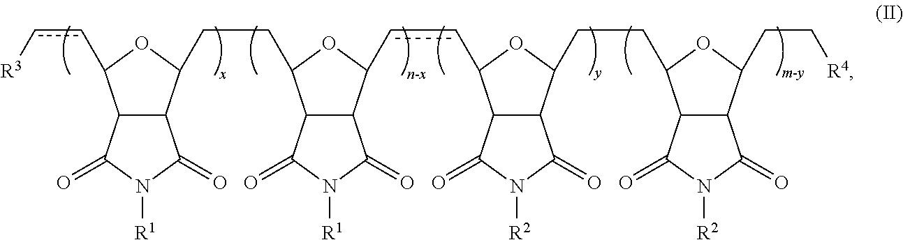 Figure US09193835-20151124-C00023