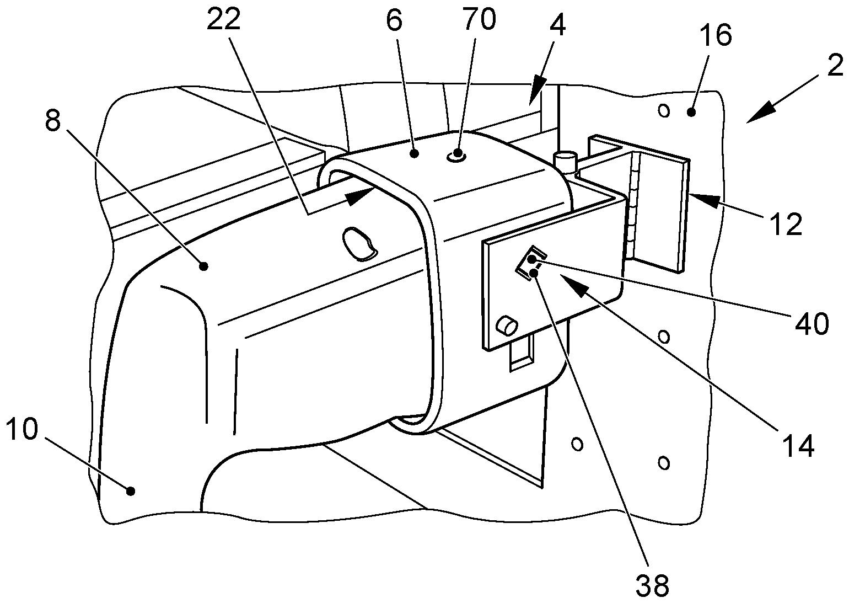 Figure DE102019206413A1_0000