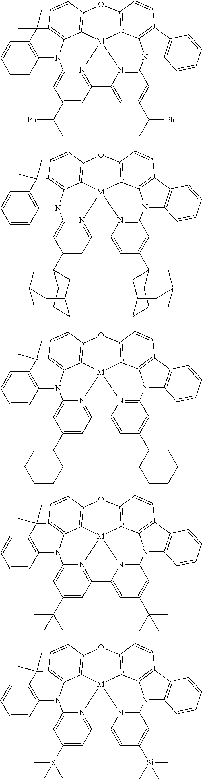 Figure US10158091-20181218-C00101
