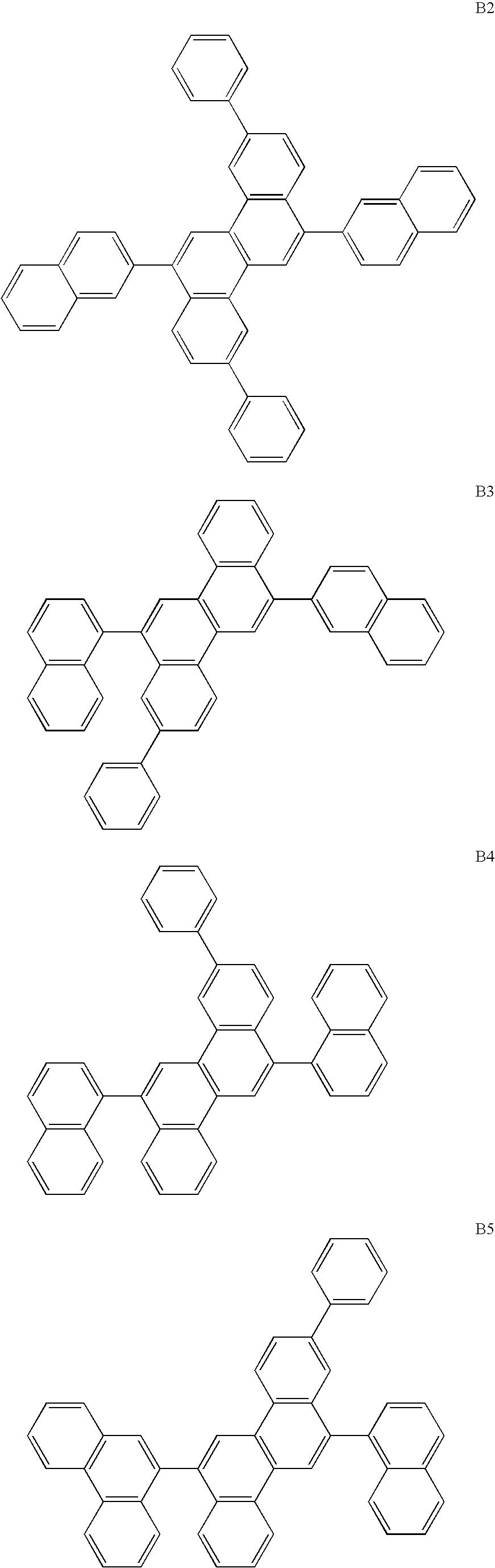 Figure US08779655-20140715-C00006
