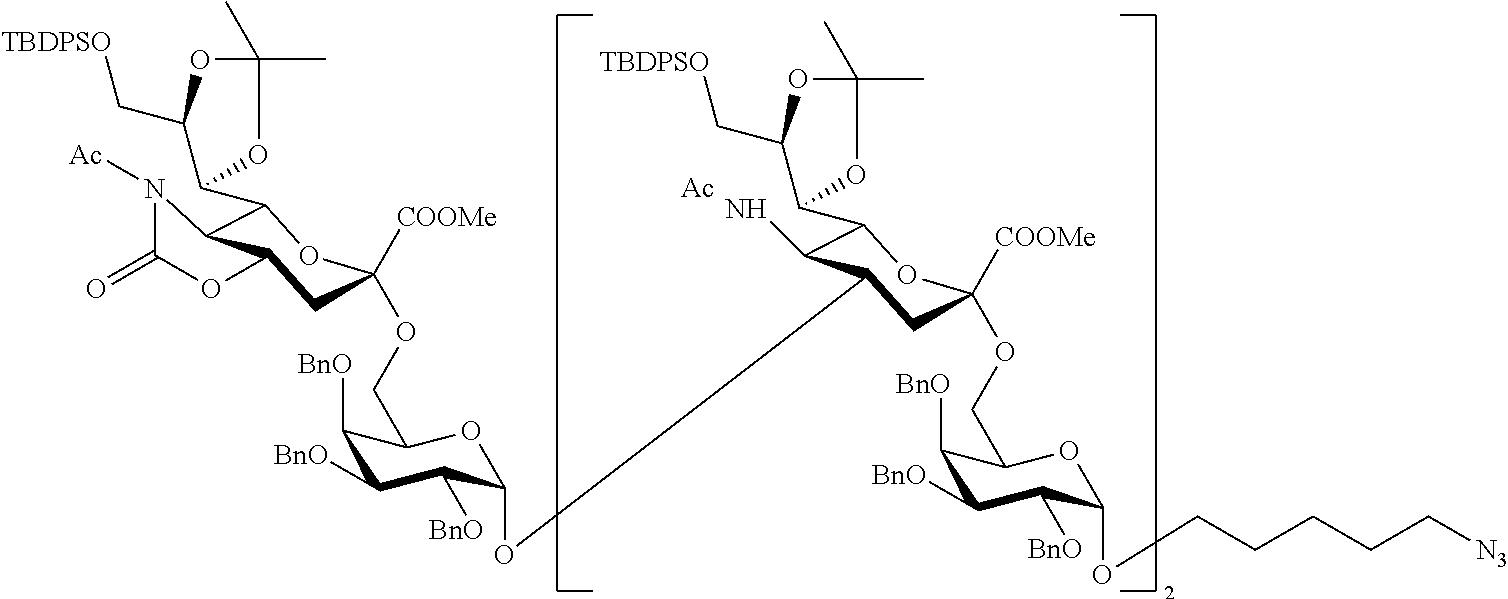 Figure US09981030-20180529-C00094