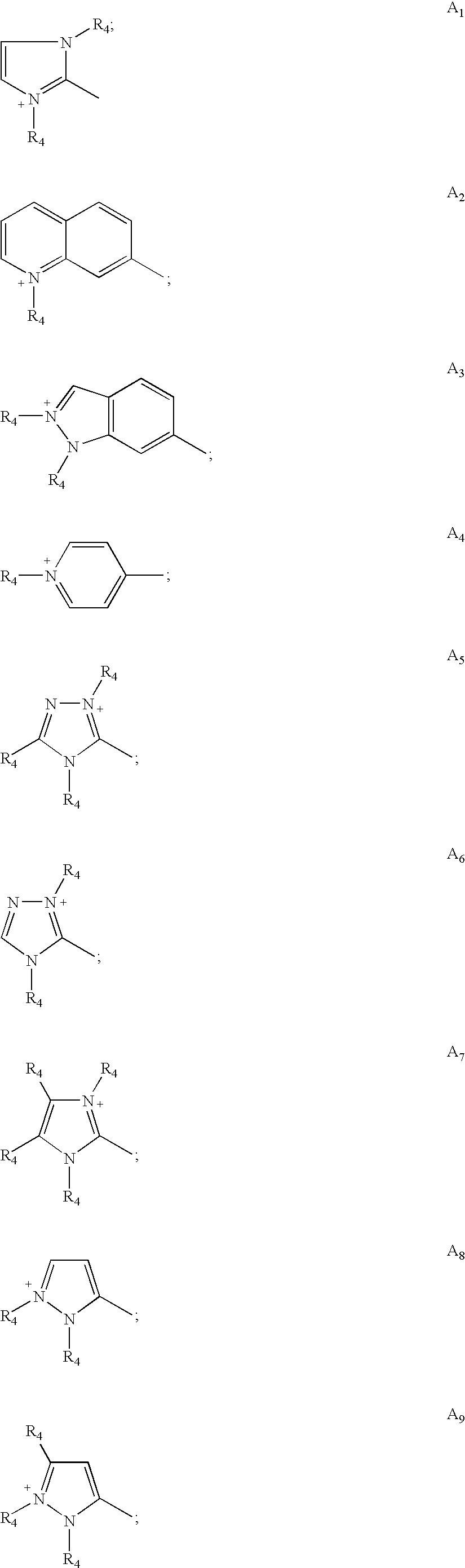 Figure US07947089-20110524-C00003