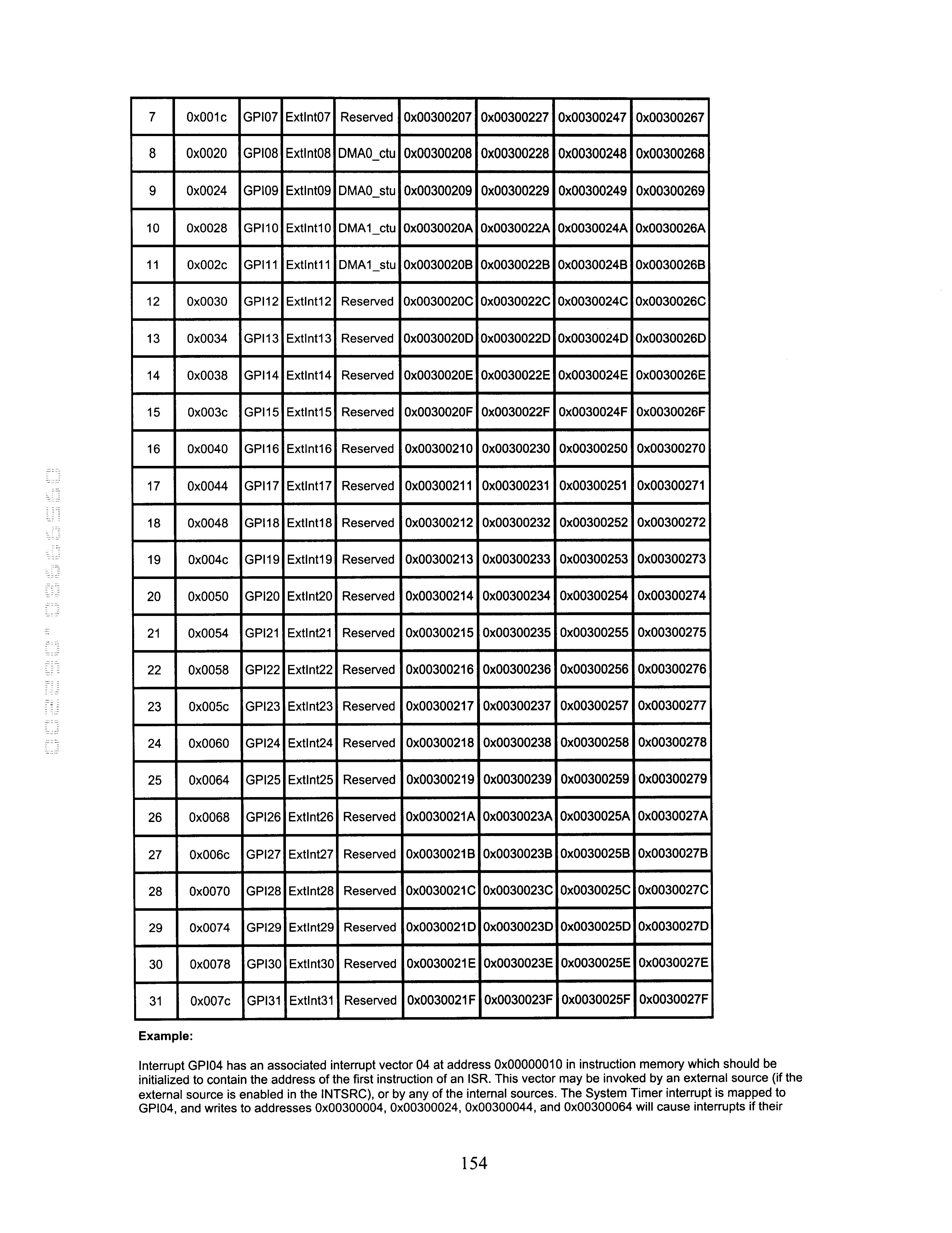 Figure US06748517-20040608-P00140