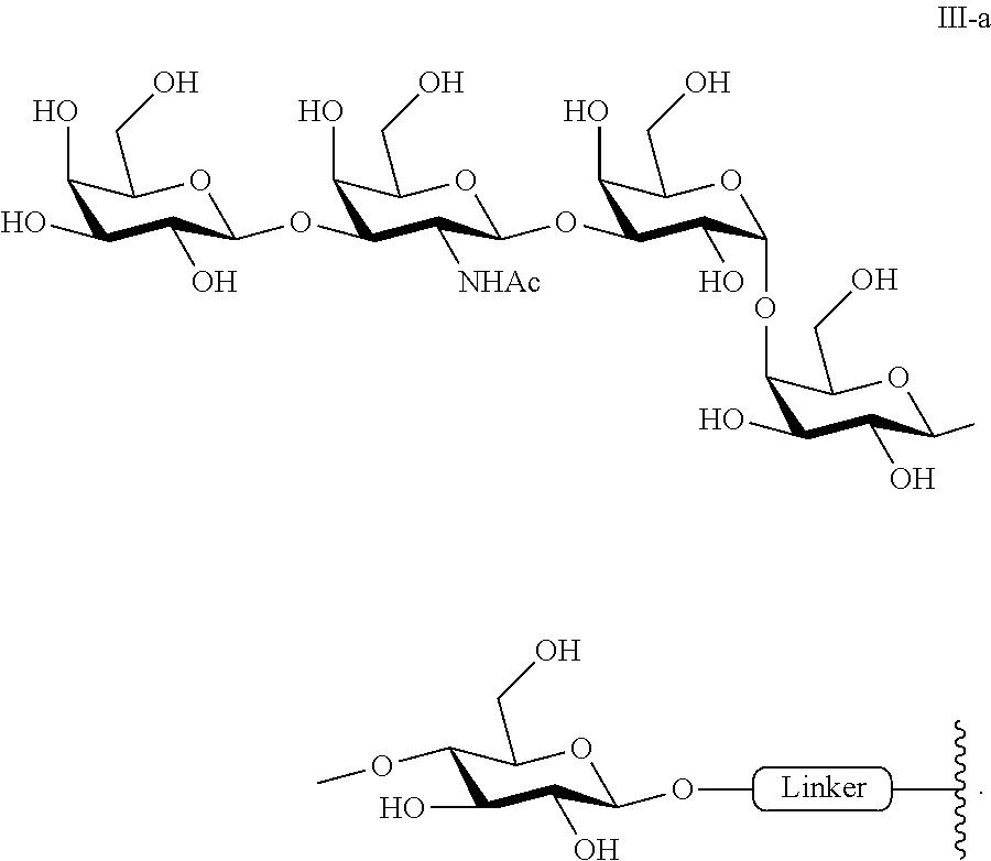 Figure US10342858-20190709-C00028