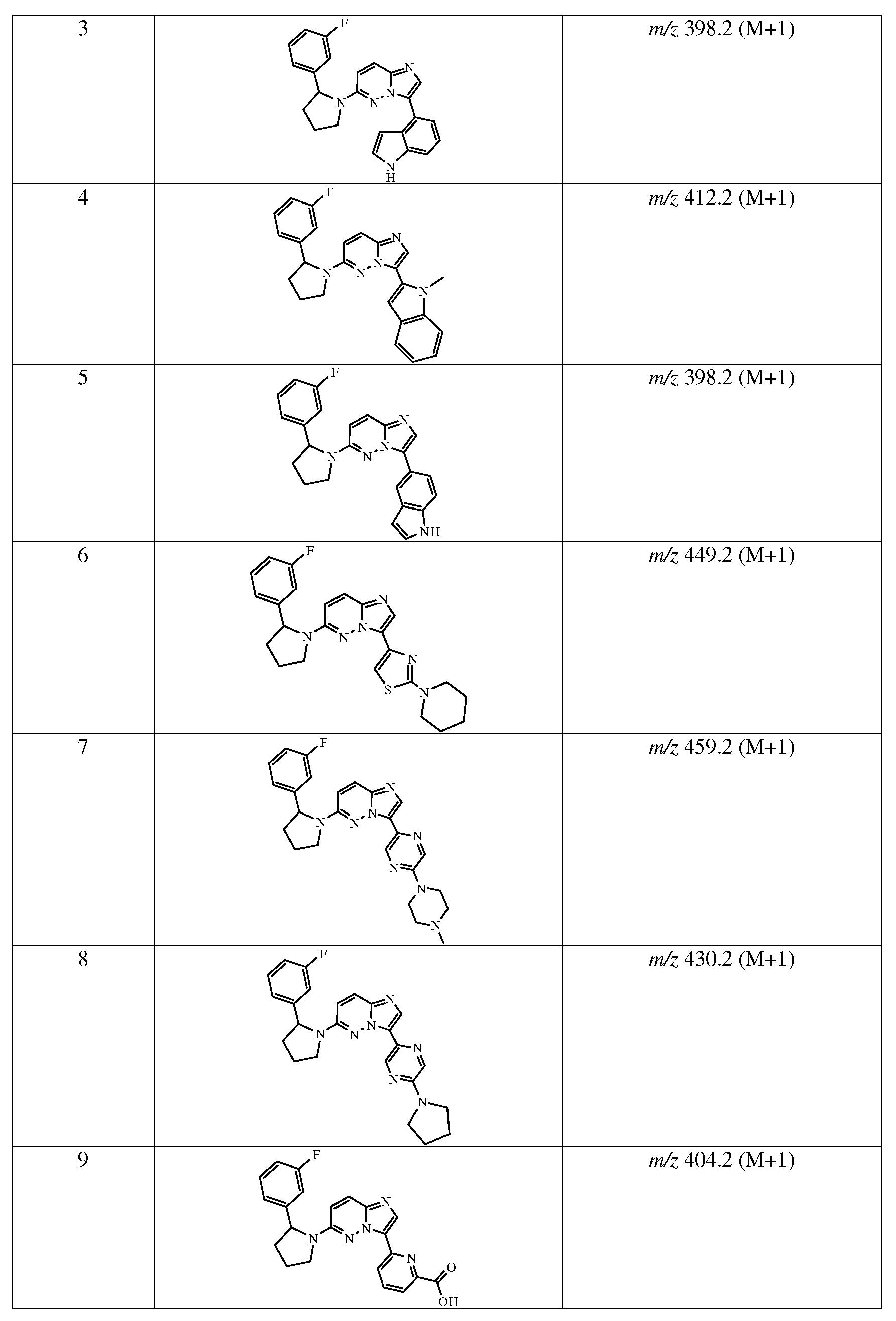 Figure 112010081398093-pct00063