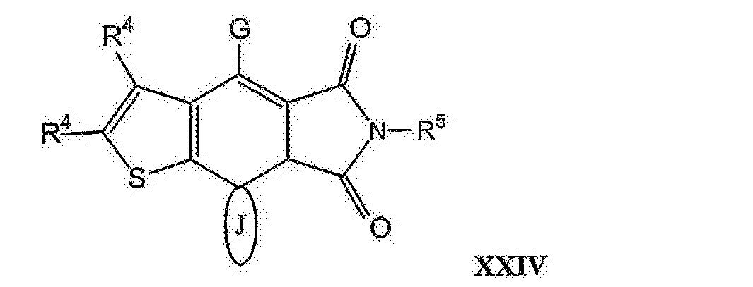Figure CN105838349AD00332