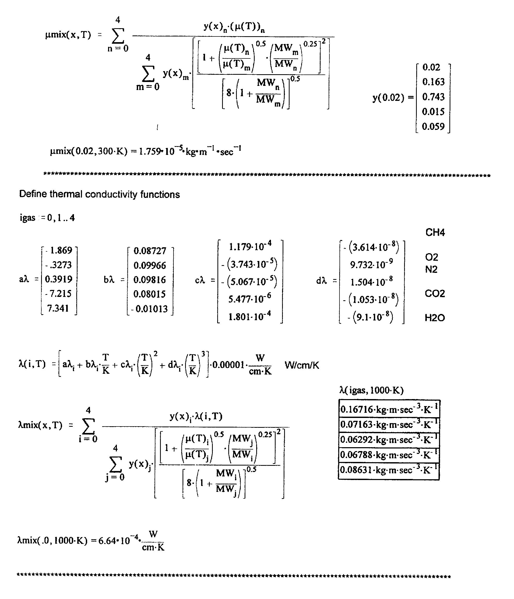 Figure US20020166324A1-20021114-P00118