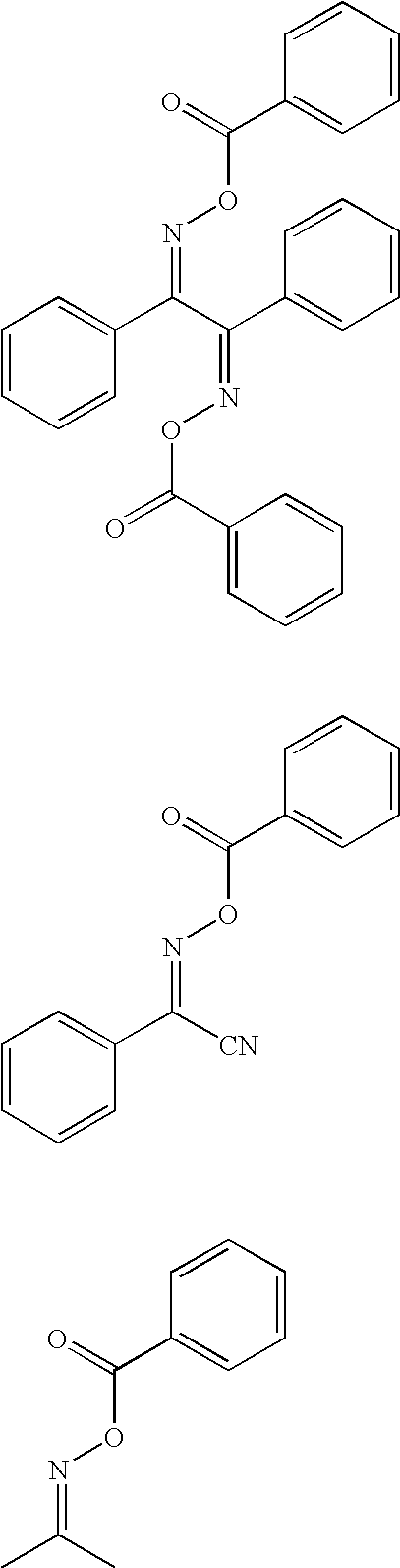 Figure US07425406-20080916-C00055