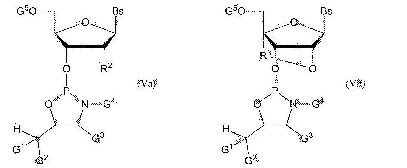 Figure CN107011400AD00061